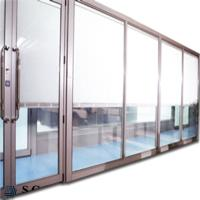 Cheap double glazed windows producer of ec91103499 for Cheap double glazing