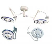 Cheap Shadowless 760760 LED Operating Theatre Lamp Medical Lighting Equipment for sale