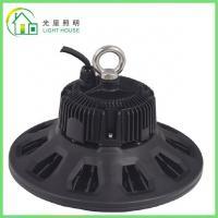 Quality 60/90/120° High Bay LED Lighting Waterproof With 160lm/W Efficiency , AC100-240V wholesale