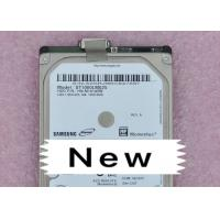 China ST1000LM025 Samsung Hard Disk HN-M101ABB 1TB Board Number M8U_5398_REV01 on sale