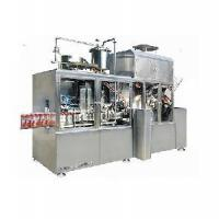 Quality Automatic Chemical Product Packaging Machine (BW-2500C) wholesale