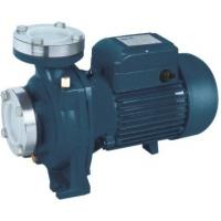 Buy cheap High Pressure Big Flow Centrifugal Water Pump With Cast Iron