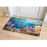Quality Washable Soft Floor Rugs For Teenage Bedrooms Home Decoration wholesale