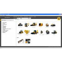 Clark Tractor Forklift likewise Mazda Hyster Forklift Engine Starter moreover Caterpillar Engine Parts Catalog additionally Electric Forklift Seat Switch Wiring Diagram as well Lpg Forklift Wiring Diagrams. on clark forklift wiring diagram