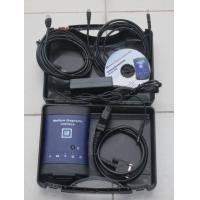 China PC - based GM Tech2 Automotive Diagnostic Scanner With GM MDI on sale