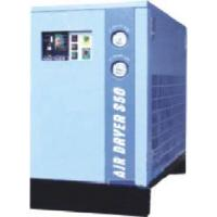 Quality Freeze Drier wholesale