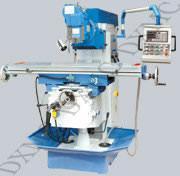 China Knee type milling machine X36BA.,X36B,X5036A,X6036A,X6032C on sale