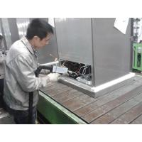 China Water-Cooling High Frequency Welding Equipment Three Phase 50 / 60HZ on sale
