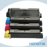 Quality Toner Cartridge for Kyocera TK 590 591 592 593 wholesale