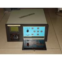 China SID-2CM generator line multiplexing microcomputer synchronization device on sale