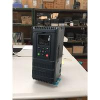 Cheap General Vector Control Frequency Inverter Closed - Loop Multiple Control Modes for sale