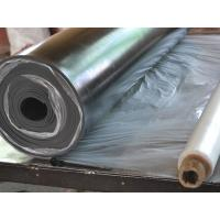 Quality NBR Rubber Sheet wholesale