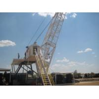 Quality Strong drilling ability! AKL-G-1 water drilling rig portable wholesale