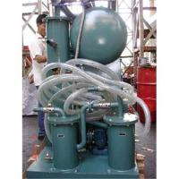 Quality Electric power transformer oil filtration,oil filter machine,oil purifier wholesale
