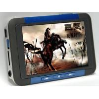 China 3.0 Inch Touch Screen MP5 Players on sale