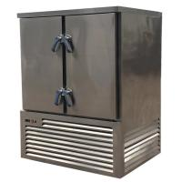 Quality blast freezer for beat chicken /blast freezer air cooler wholesale