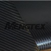 Quality Hot Selling Fabric Leather wholesale