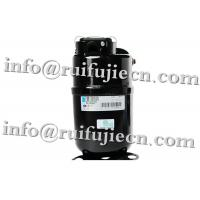 Quality TAJ2446Z Tecumseh Hermetic Rotary Reciprocating refrigeration Compressors for Air conditioner cold room wholesale
