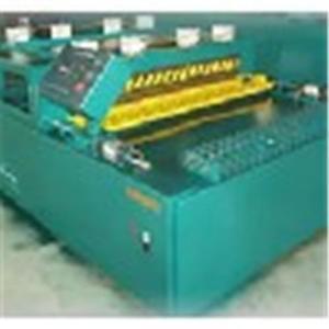 Quality Wire Mesh Welding Machine (Pneumatic type) wholesale