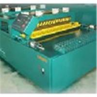 Buy cheap Wire Mesh Welding Machine (Pneumatic type) from wholesalers
