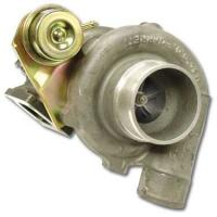 Quality GT2860RS Turbocharger wholesale