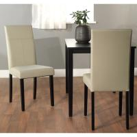 Cheap Leather Dining Chair For Sale ZRC 109 Of Nina888