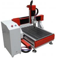 Quality Adversting Signs Engraving machine UG-6090 wholesale