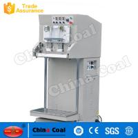 China High Quality And Hot Sales Product DZ-600L Vertical type External Vacuum sealer on sale