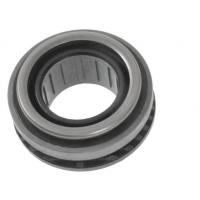 China Auto parts 41421-22810 CLUTCH BEARING 3000 954 230 CLUTCH RELEASER 3000954230 on sale
