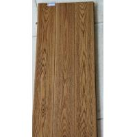 Quality Brushed solid Ash wood flooring wholesale