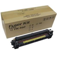 Buy cheap FK-460 Fuser Kit Use For TASKalfa180 from wholesalers