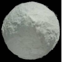 Quality Barium Carbonate 99.2% wholesale