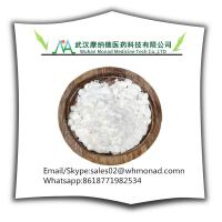 Quality High purity of Natural Bodybuilding CAS 106505-90-2 boldenone and cypionate  replacement therapy pet pharmaceuticals wholesale
