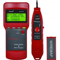 Quality cable  length tester wholesale