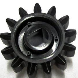 Quality no-ritsu minilab gear A221244-01 photo lab supply wholesale