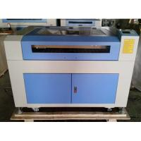 Quality Laser embroidery machine 750 wholesale