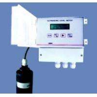 Quality Ultrasonic Level Meter (Separated Body Level Measure Guage) wholesale