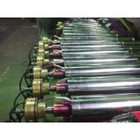 Quality 4 Inch Submersible Motor wholesale