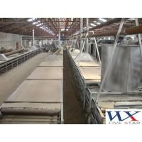 China Lightweight Mineral Wool Board Production Line Equipment on sale