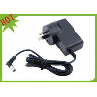Quality Universal Wall Mounting Adapter 9W 9V 1A High Reliability wholesale