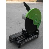 Quality 355mm Cut off Saw. Metal Chop Saw (2141) wholesale