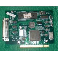 Quality Liyu PM PCI Card wholesale