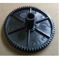 Quality NORITSU EXIT ROLLER GEAR (68T) A081314 , A063397 FOR SERIES QSS2600/3000/3300 minilab wholesale