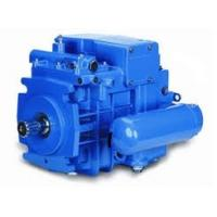 China Eaton Hydraulic Motor on sale