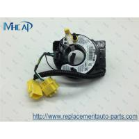 Quality 77900-SDA-Y01 Airbag clock spring wire for Honda Accord 2.0 CM4 year 2003-2007 wholesale