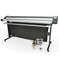 Quality Professional Electric Paper Cutter Machine , A4 Paper Trimmers Long Service Life wholesale
