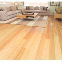 Quality Big Size Oak Enineered Flooring wholesale