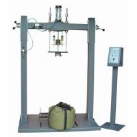 Quality Office Chair Repeat Impact Testing Machine With LCD Displayer wholesale