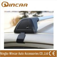 Quality Aluminum Universal Car Top Luggage Carrier , Auto Roof Rack wholesale