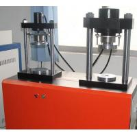 Quality Computer Compression Tensile Testing Machine wholesale